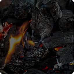 Cyprus Australia Coal